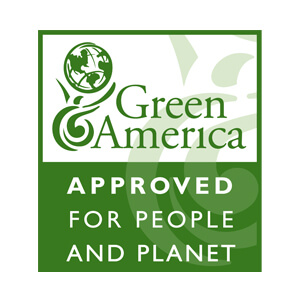 Green America Business Network